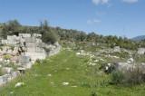 Xanthos March 2011 5227.jpg