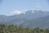 Xanthos March 2011 5238.jpg