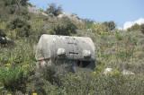 Xanthos March 2011 5240.jpg