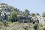 Xanthos March 2011 5242.jpg