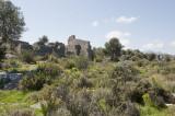 Xanthos March 2011 5256.jpg