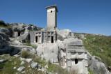 Xanthos March 2011 5266.jpg