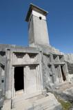 Xanthos March 2011 5268.jpg