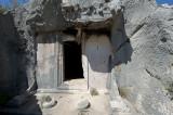 Xanthos March 2011 5273.jpg