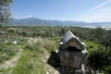 Xanthos March 2011 5276.jpg