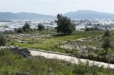 Xanthos March 2011 5282.jpg
