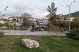 Fethiye March 2011 5726.jpg