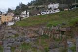 Fethiye March 2011 5754.jpg