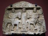 Fethiye Museum March 2011 5637.jpg