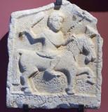 Fethiye Museum March 2011 5639.jpg