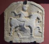 Fethiye Museum March 2011 5640.jpg