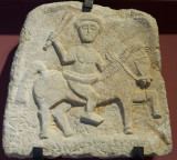 Fethiye Museum March 2011 5644.jpg