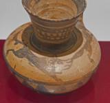 Fethiye Museum March 2011 5656.jpg