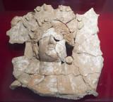 Fethiye Museum March 2011 5668.jpg