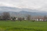 Tlos March 2011 5390.jpg
