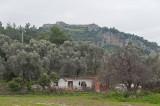 Tlos March 2011 5392.jpg