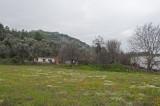 Tlos March 2011 5393.jpg