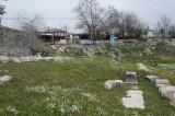Tlos March 2011 5396.jpg