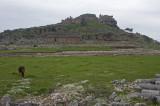 Tlos March 2011 5402.jpg
