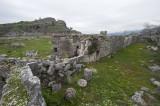 Tlos March 2011 5410.jpg