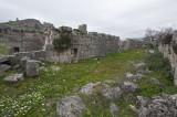 Tlos March 2011 5413.jpg