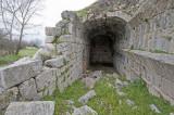 Tlos March 2011 5419.jpg