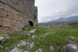 Tlos March 2011 5420.jpg