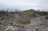 Tlos March 2011 5429.jpg