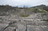Tlos March 2011 5434.jpg