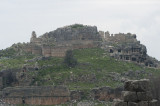 Tlos March 2011 5440.jpg