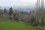 Tlos March 2011 5445.jpg