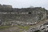 Tlos March 2011 5466.jpg