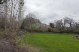Tlos March 2011 5473.jpg