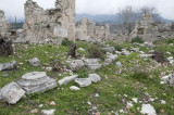 Tlos March 2011 5487.jpg