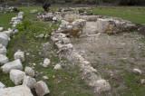 Tlos March 2011 5491.jpg