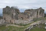 Tlos March 2011 5492.jpg
