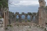 Tlos March 2011 5494.jpg
