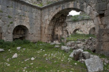 Tlos March 2011 5509.jpg