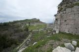Tlos March 2011 5515.jpg