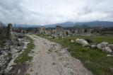 Tlos March 2011 5521.jpg
