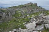 Tlos March 2011 5524.jpg