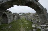 Tlos March 2011 5525.jpg