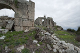 Tlos March 2011 5526.jpg
