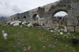 Tlos March 2011 5527.jpg