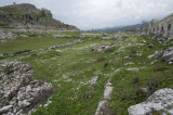 Tlos March 2011 5528.jpg