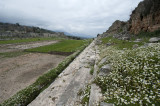Tlos March 2011 5534.jpg