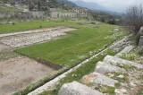 Tlos March 2011 5541.jpg