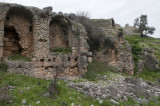 Tlos March 2011 5562.jpg
