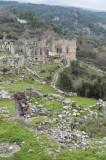 Tlos March 2011 5565.jpg
