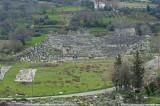 Tlos March 2011 5569.jpg
